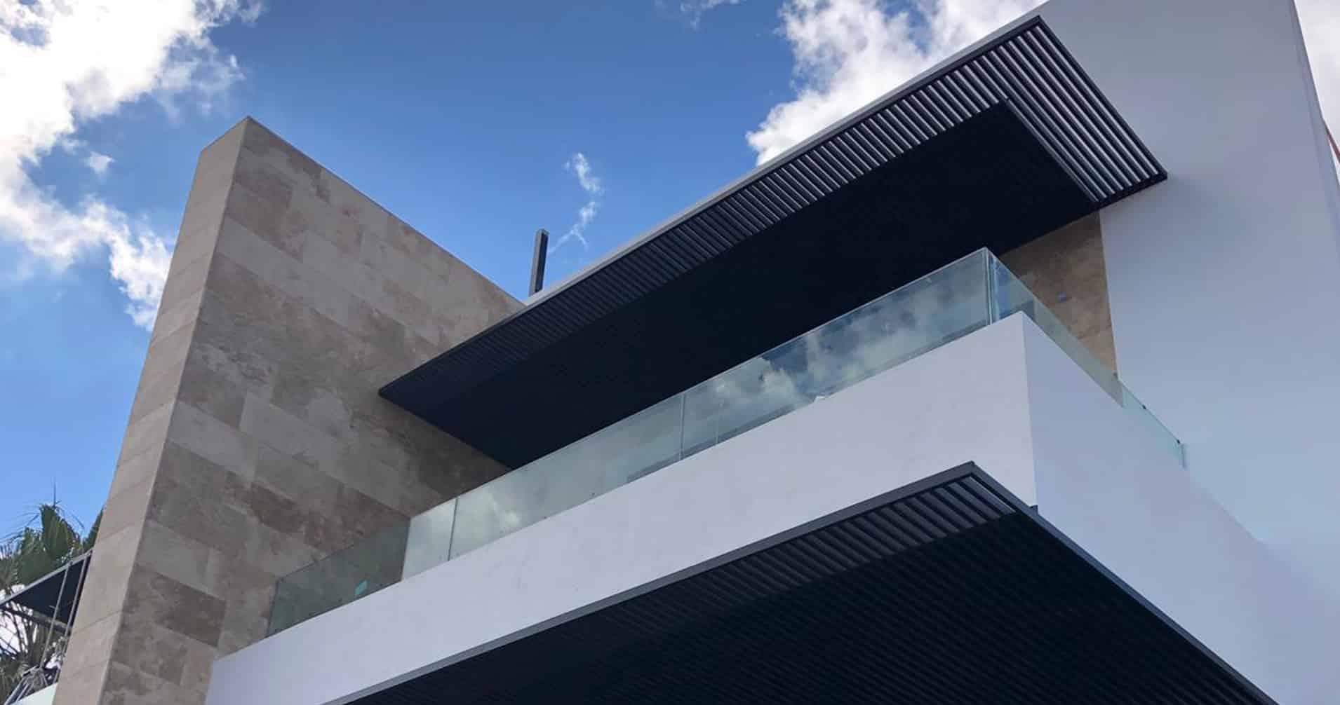 Casa Privada